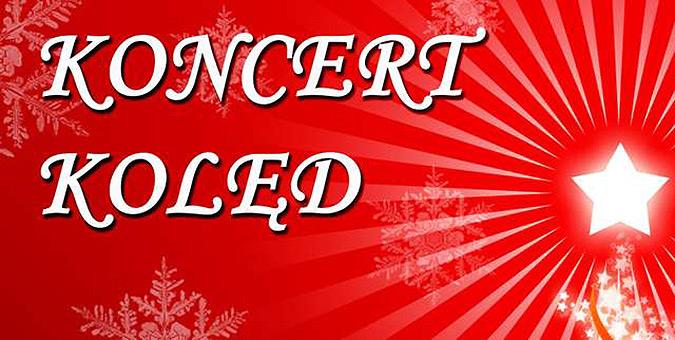Image result for koncert koled